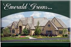 emerald-greens