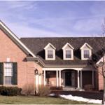 Semi-Custom Homes